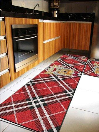 Kit Cozinha  Pet 11