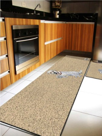 Kit Cozinha  Pet 16