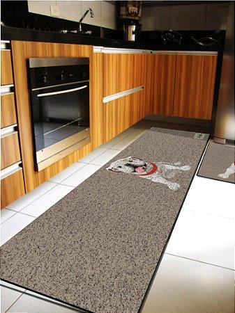 Kit Cozinha  Pet 26