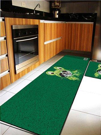 Kit Cozinha  Pet 31