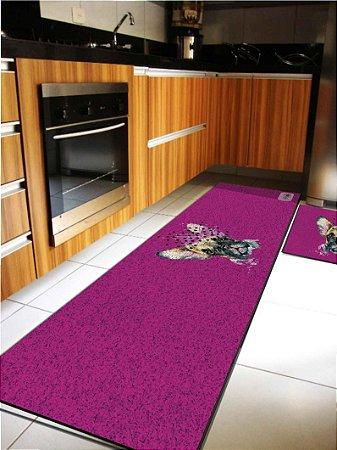 Kit Cozinha  Pet 33