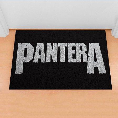 Capacho Banda Pantera Rock