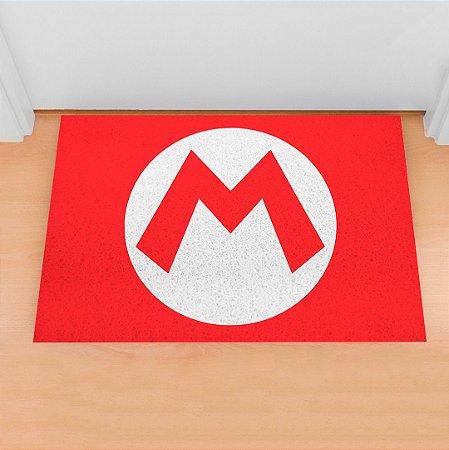 Capacho M Mario
