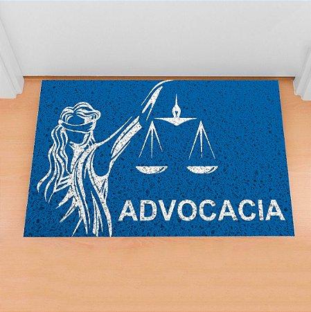 Capacho Advocacia Fundo Azul