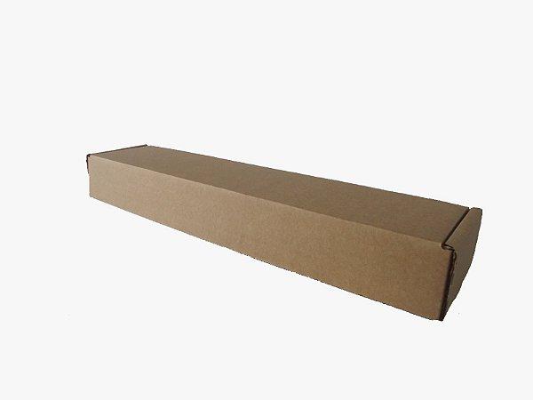 Caixa de Papelão tipo Sedex número 7 para e-commerce - (PCT com 50 unidades)