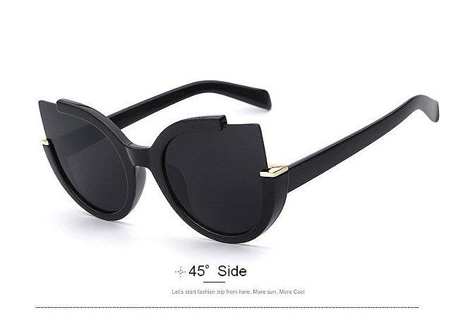 Óculos de sol - LAC IMPORT 8148cf48d2