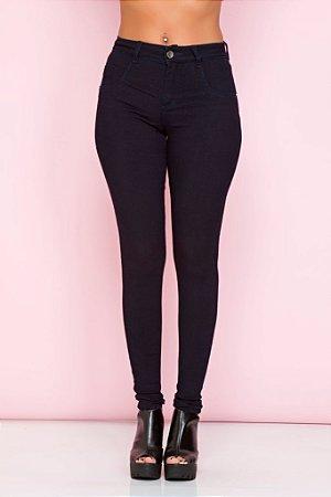 Calça Jeans Ballet
