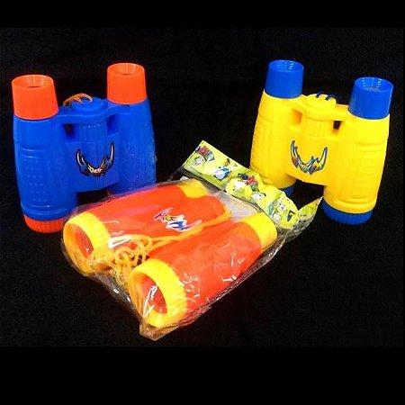 Binoculo de brinquedo -TOYS180094 - Satyan TOYS190702