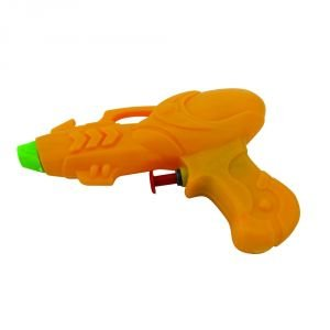 Arminha de Agua - Pistola de Agua 13 cm Ref.SD2064