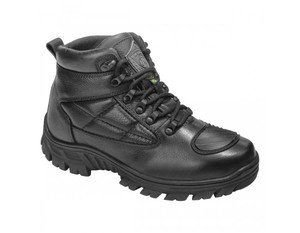 Bota tactical 5198/01