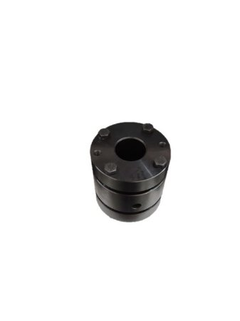 Acoplamento Motor SRG-060AS-T027