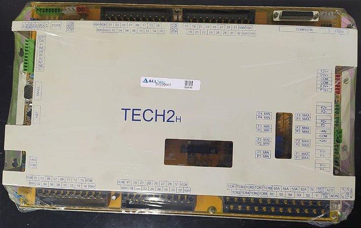 CLP - Serie 1BXTECH2H-A1-1