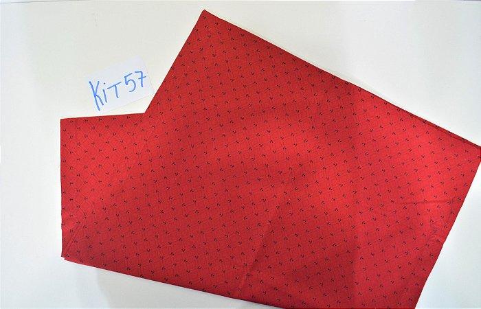 Kit 57