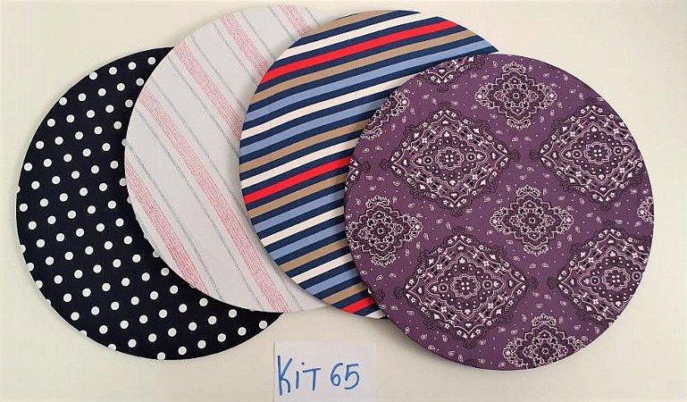 Kit 65