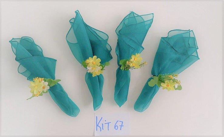 Kit 67