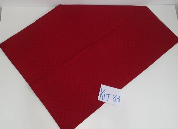 Kit 83