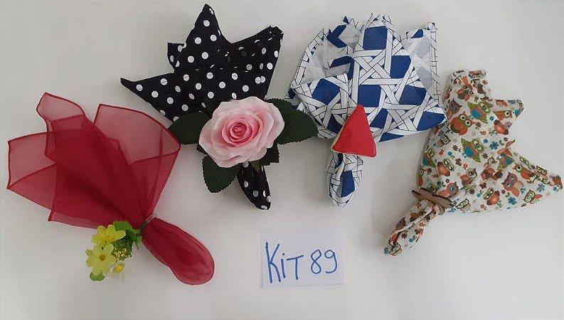 Kit 89