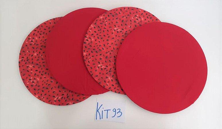 Kit 93