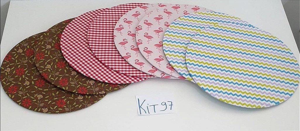 Kit 97