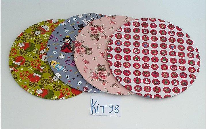 Kit 98
