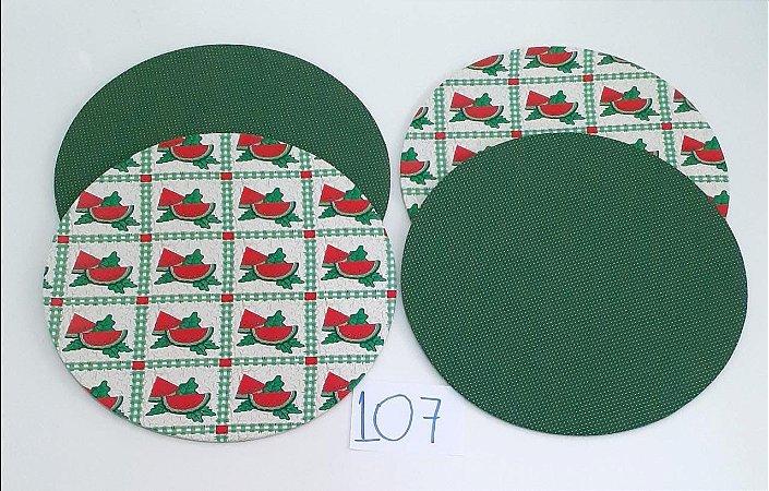 Kit 107
