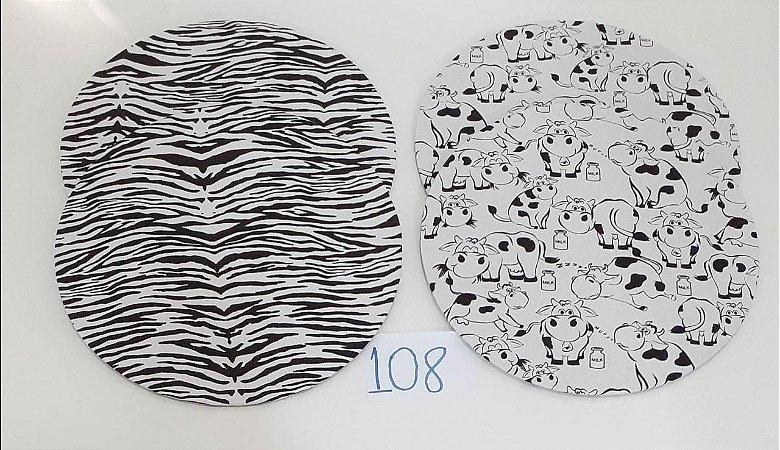 Kit 108