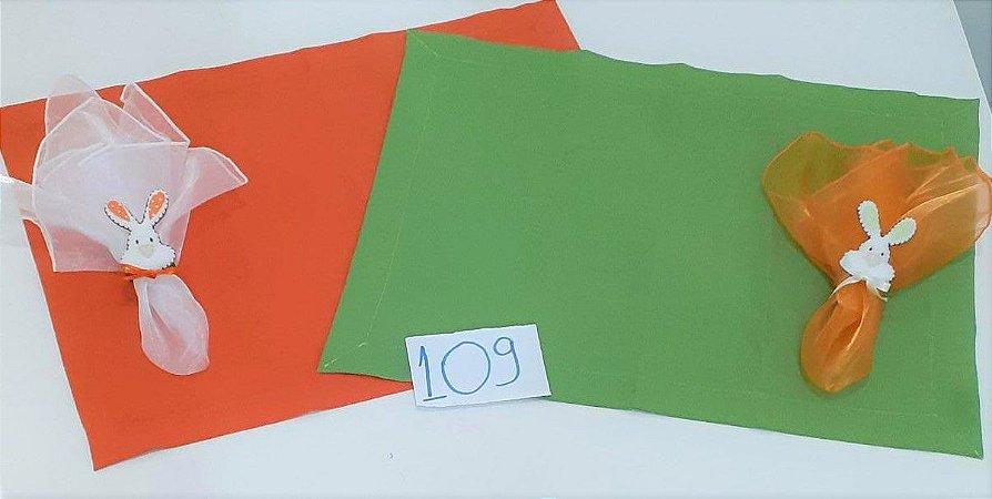 Kit 109
