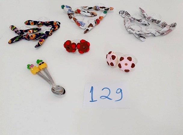 Kit 129