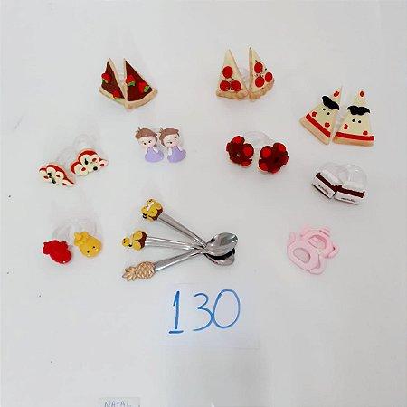Kit 130