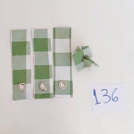 Kit 136