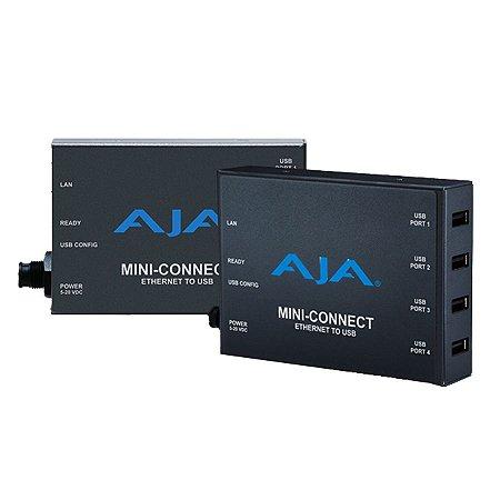 Mini-Connect