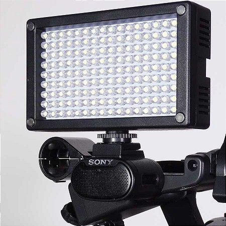 Painel LED 144AC