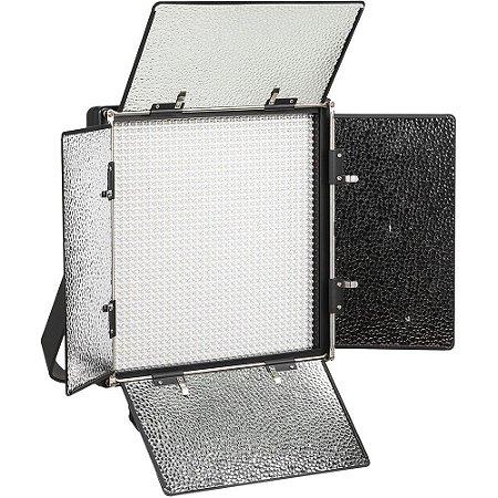 ikan Rayden RXW10 1 x 1 Daylight Luz LED