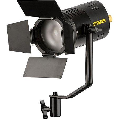 Fresnel SW50
