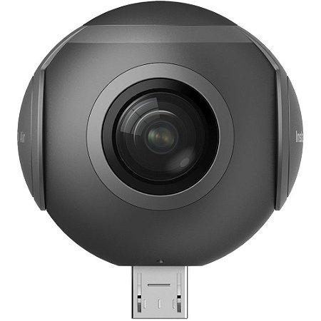 Camera Insta360 Air 360° - Android (Micro-USB)