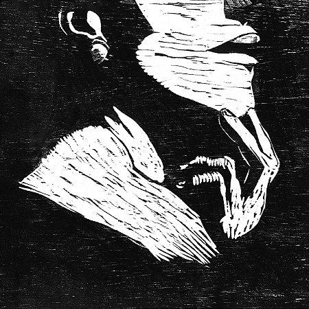 Thiago França (LP) - Passo Torto e Ná Ozzetti