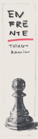 EmFrente (marcador de página) (1) - Thiago Ramil