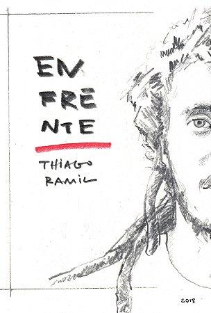 EmFrente (cartaz) (2) - Thiago Ramil