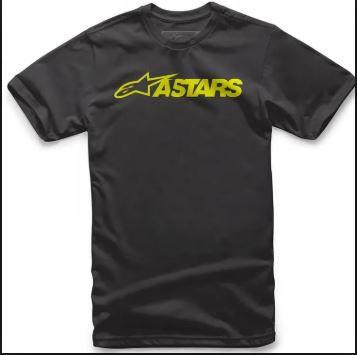 Camiseta Mx Blaze Masculina - Alpinestars