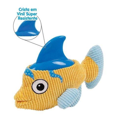 Brinquedo Tubafish