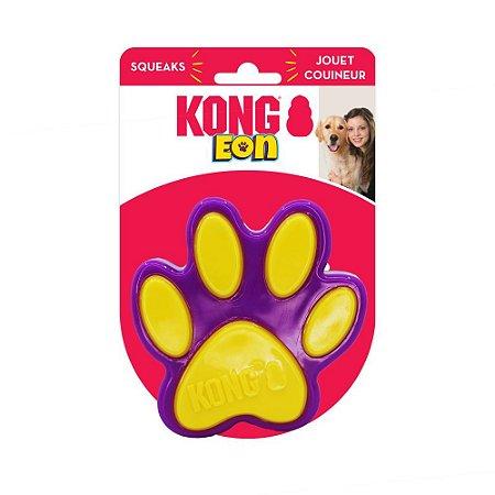 Kong Eon Paw L