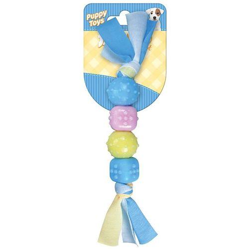 Mordedor Baby Rope Mix 2