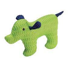 Dog Fun Verde
