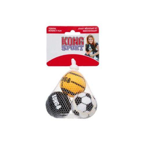 Kong Sport Balls Small