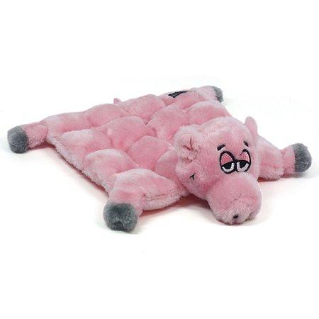 Mega Squeaker Porco Grande