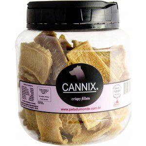Cannix Crispy Pote 350gr