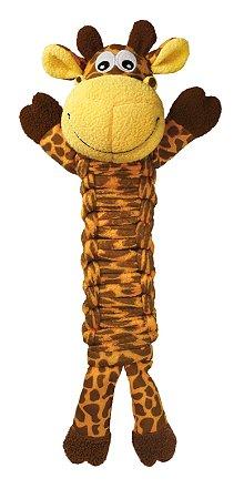 Kong Bendeez Giraffe Large