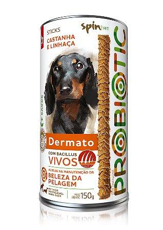Stick Probiotic Dermato 150gr