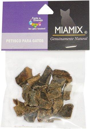 Miamix Fígado 20gr