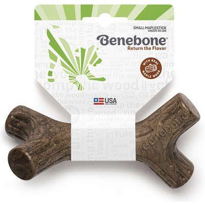 Benebone Maplestick